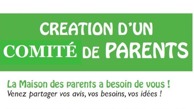 Comité parents 19.02.jpg