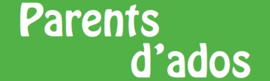 Parents_d_ados_20_02_min.png