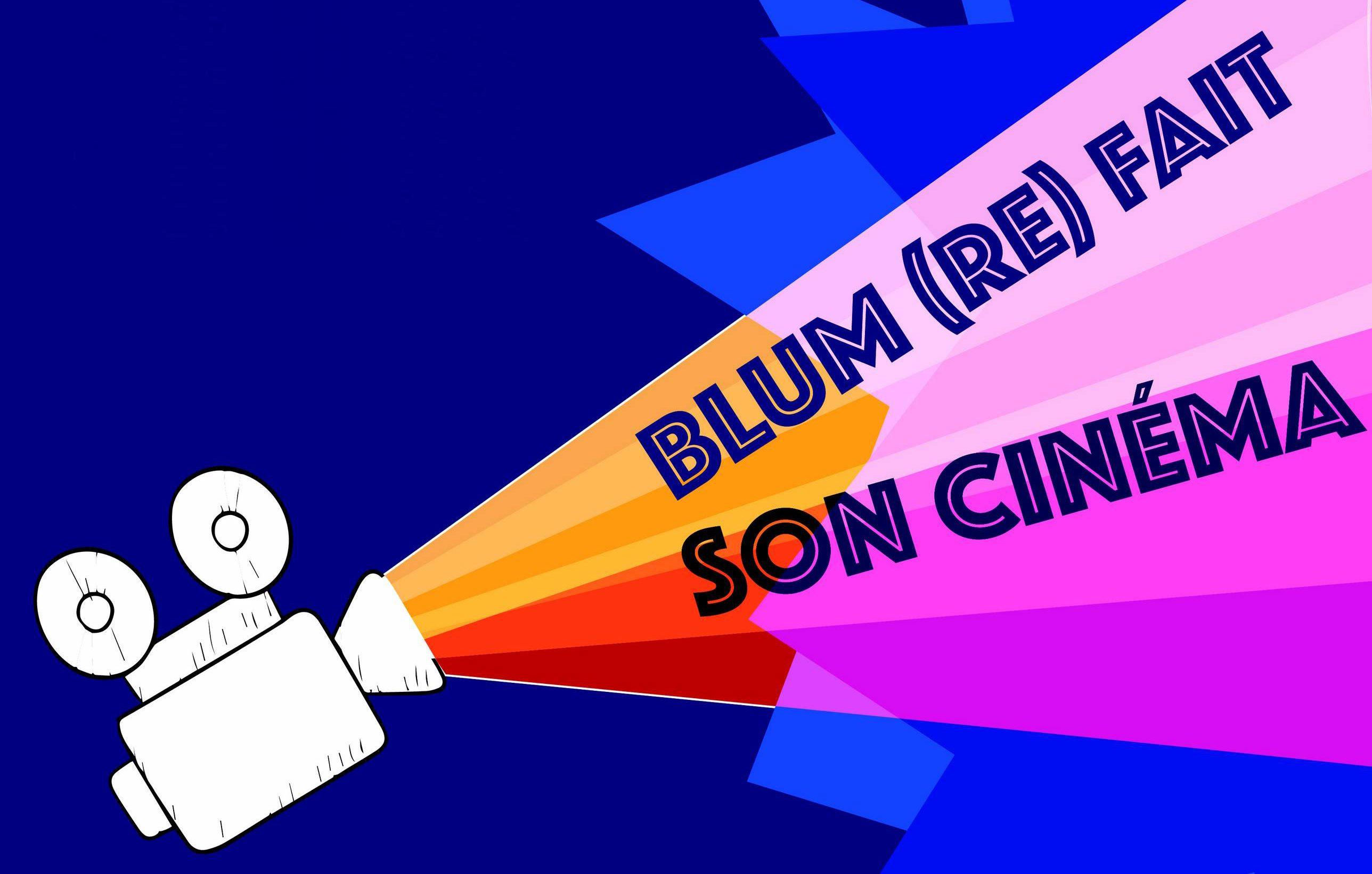 blumCine.jpg