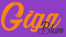 logo_gigaBlum.png