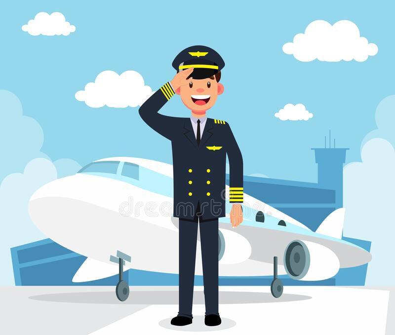 pilot-plane-next-to-plane-airport-vector-illustration-pilot-plane-next-to-plane-airport-185914209.jpg