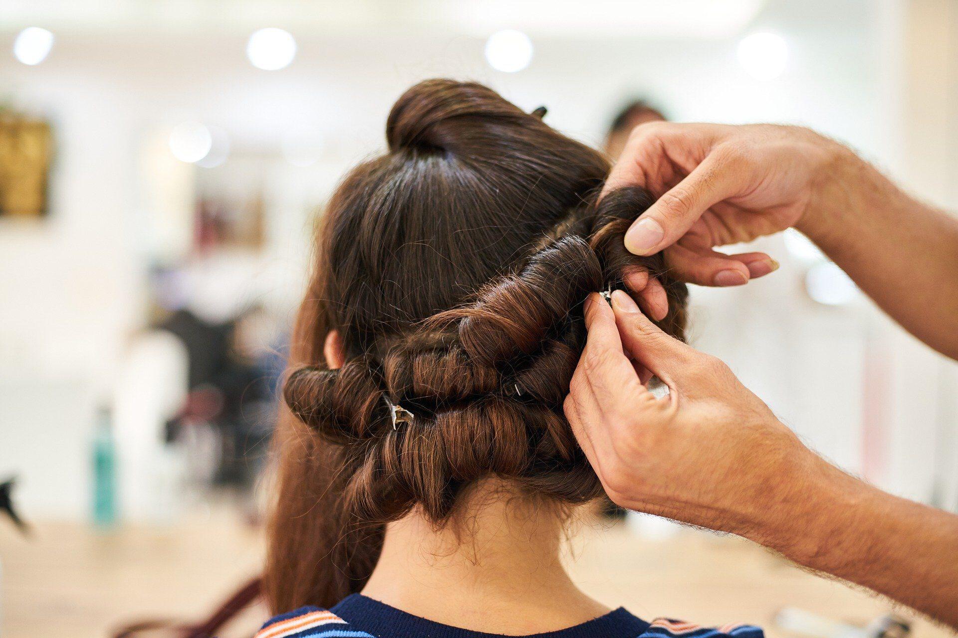 hair-4556496_1920.jpg